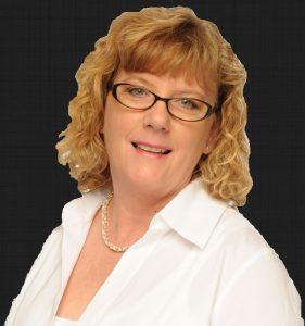 Donna Olivarez Dr. Burkholder Harlingen