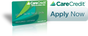 Care Credit Harlingen Texas